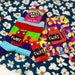 Penny Licata reviewed Sweary Cat Pack - Bargin Pack - Katie Abey - Socks