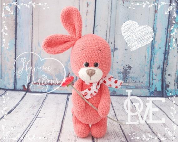 Free Crochet Doll Tutorials - thefriendlyredfox.com   456x570