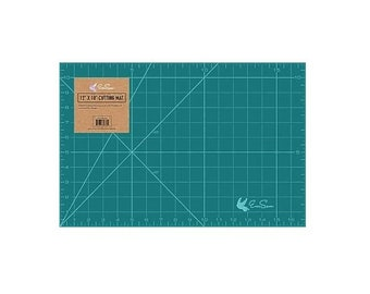Eversewn Foldable Cutting Mat 12in x 18in
