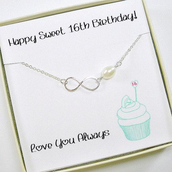 Sweet 16 Birthday Gift 16th Birthday Gift 16th Birthday Etsy