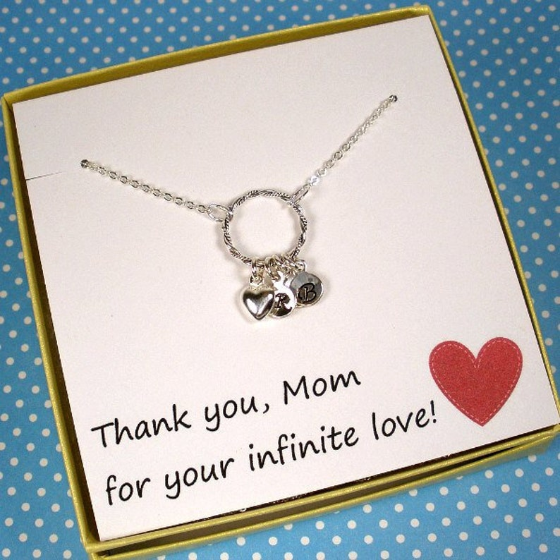 Mom Gifts Gift Ideas For From Kids