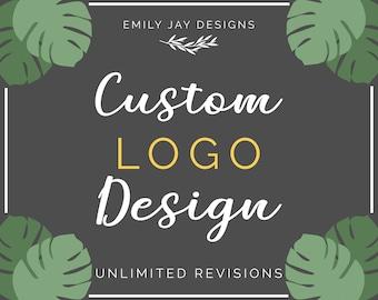 Emily Jay Designs