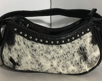 LUXURY Faux Fur PONY Skin VELBOA Fabric Material ECRU