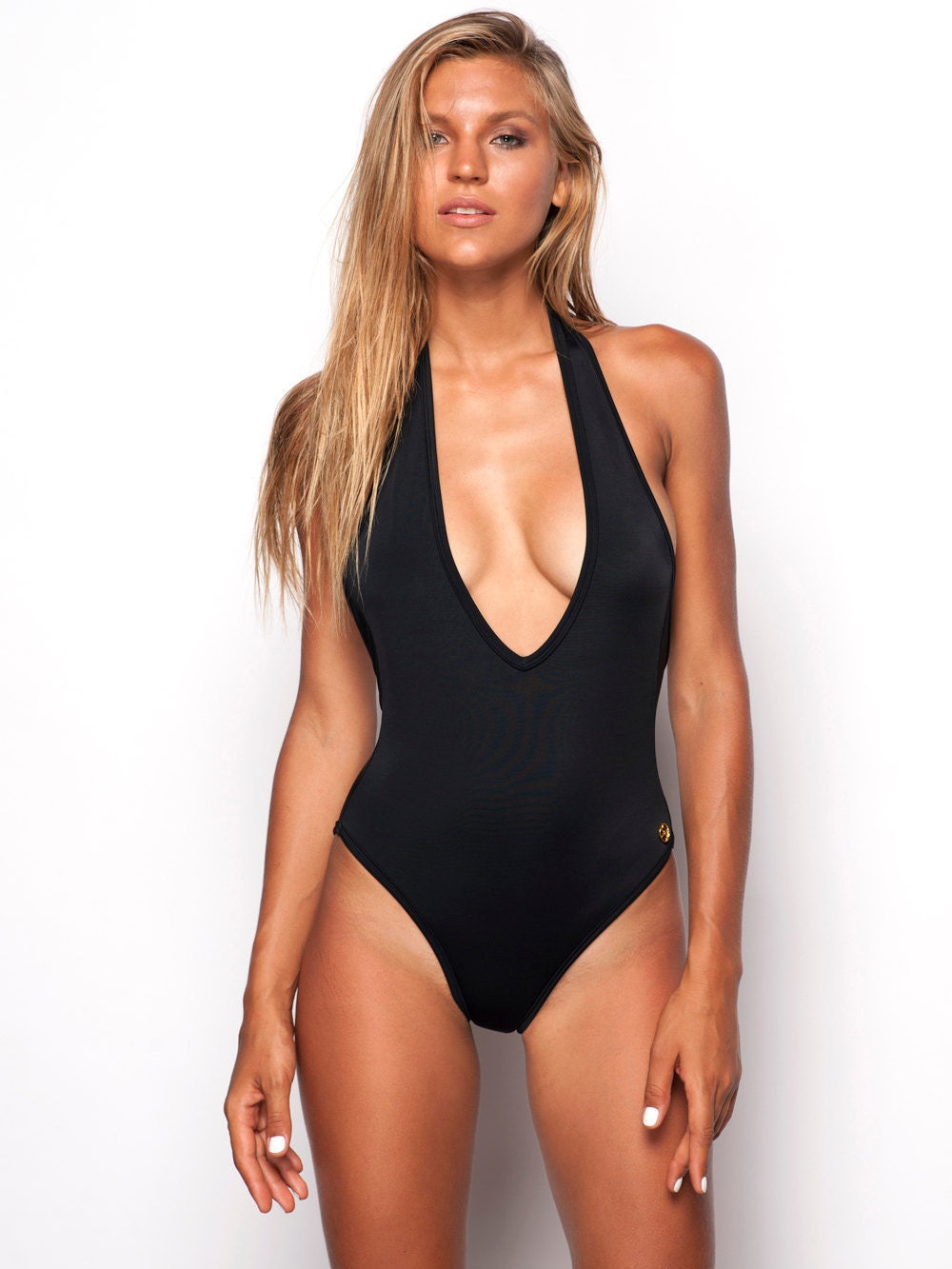 Bikini Celestia Vega nude (51 photos), Sexy, Fappening, Instagram, lingerie 2018
