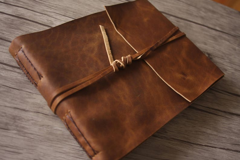 Corporate Gifts Birthday Gift Business Employee Boss Leather Custom CLUB Fathers Day