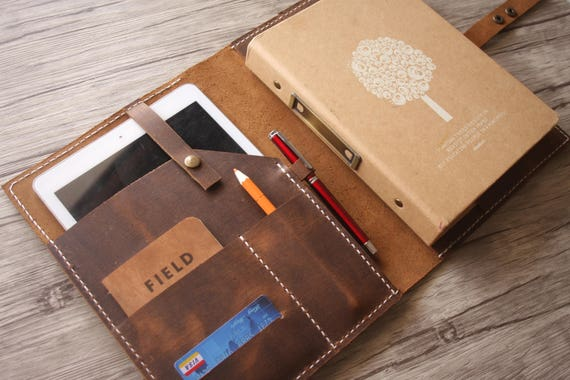 A4 Case Corporate Gifts, Leather Portfolio Business Gifts, Corporate Gifts  ideas, Employee Gifts, Client Gifts for Conference