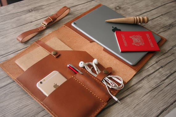 Corporate Gifts A5 Leather Portfolio , Business Gifts, Corporate Gifts  ideas, Employee Gift Conference