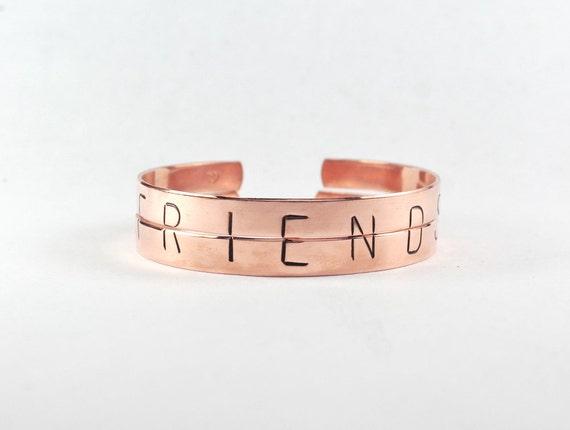 ensemble bracelet amis bracelets de lamiti pour deux. Black Bedroom Furniture Sets. Home Design Ideas