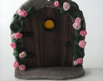 fairy doors, garden decor, gnome doors,fairy garden, fairy garden accessories, fantasy, garden