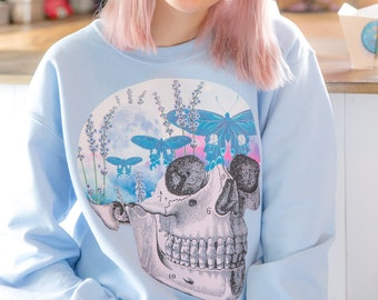 e0ee0dd44315 Pastel clothing