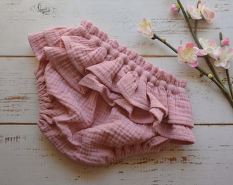 5e4a7c5d89c Baby bloomers