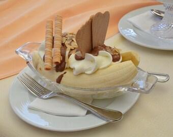 Banana Recipes E-Cookbook - PDF Download