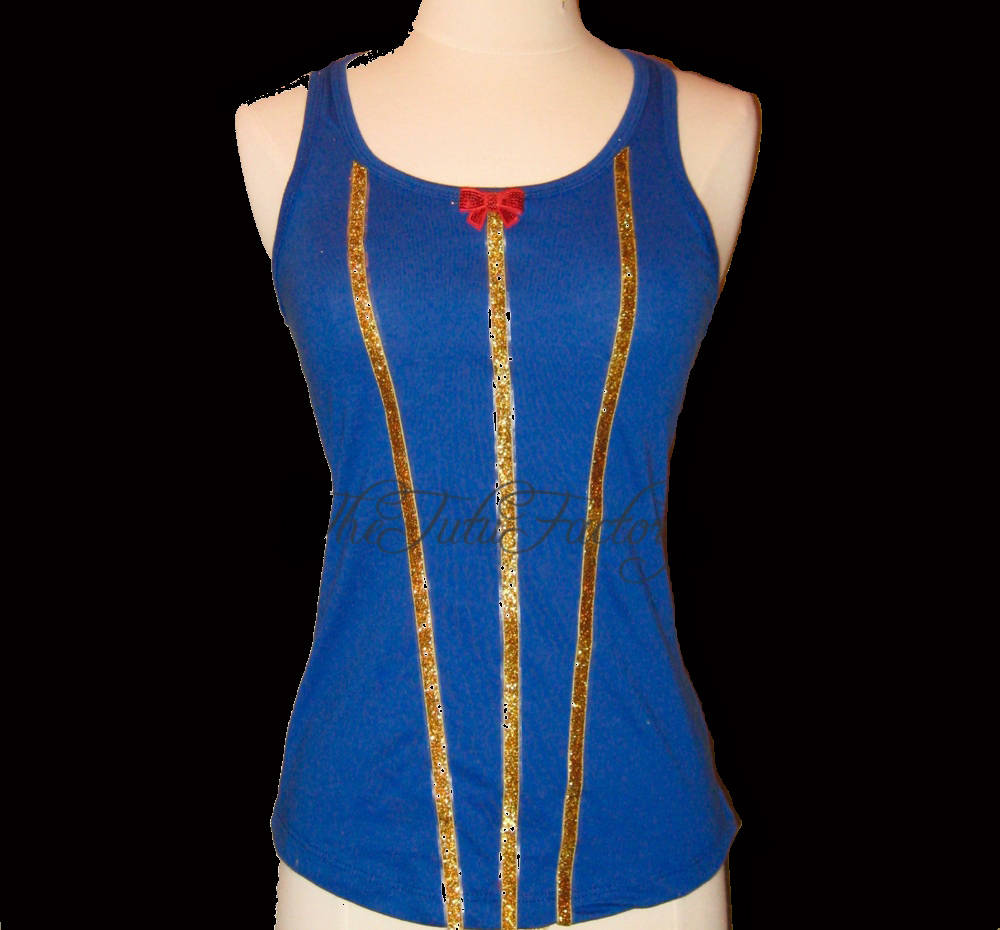 41aed271d0 Fairest Princess Tank Top . Big Girls to Adult Plus Sizes .