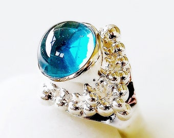 Sitara Nordic Jewelry