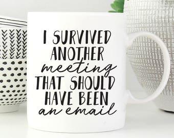 funny co worker mug office mug boss giftsecretary giftoffice gift funny coworker mugoffice christmas giftfunny boss mugemployee gift