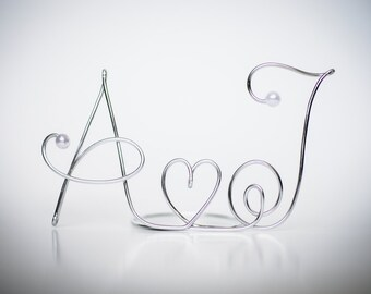 Wire Wedding Essential