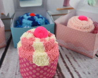 baby shower game prizes girl fuzzy sock cupcakes winter baby shower party favors girl baby its cold outside baby shower favors girl