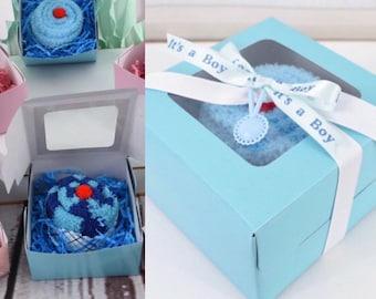 Baby Shower Prizes Etsy