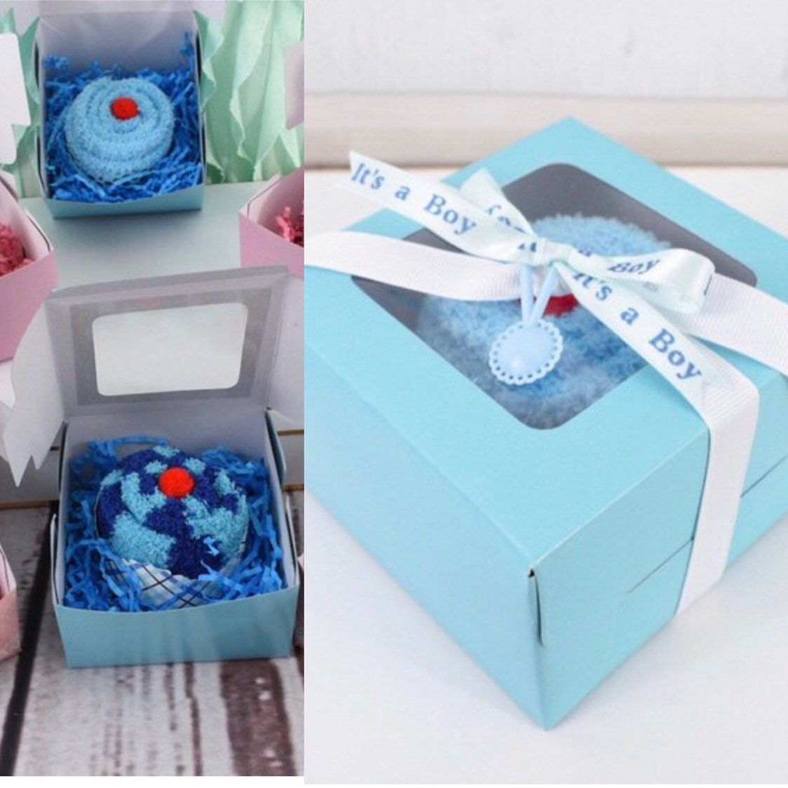 Prizes At Baby Showers: Baby Shower Game Prizes Boy Baby Shower Guest Gifts Baby