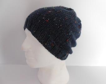 1de3a8b9b49 Men s Beanie Hat