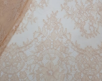 Lace To Love