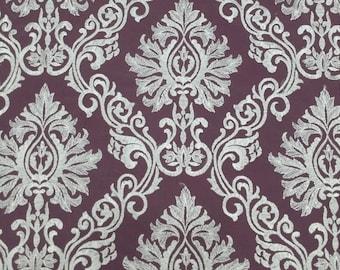 Ivory lace fabric, Embroidered lace, French Lace, Wedding Lace, Bridal lace, White Lace, Veil lace, Lingerie Lace, Alencon Lace EVS057C