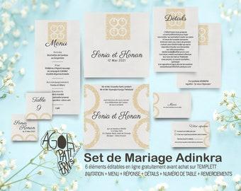 Grand a5 Handmade personnalisé allez-vous m/'épouser engageme NT//saint valentin carte