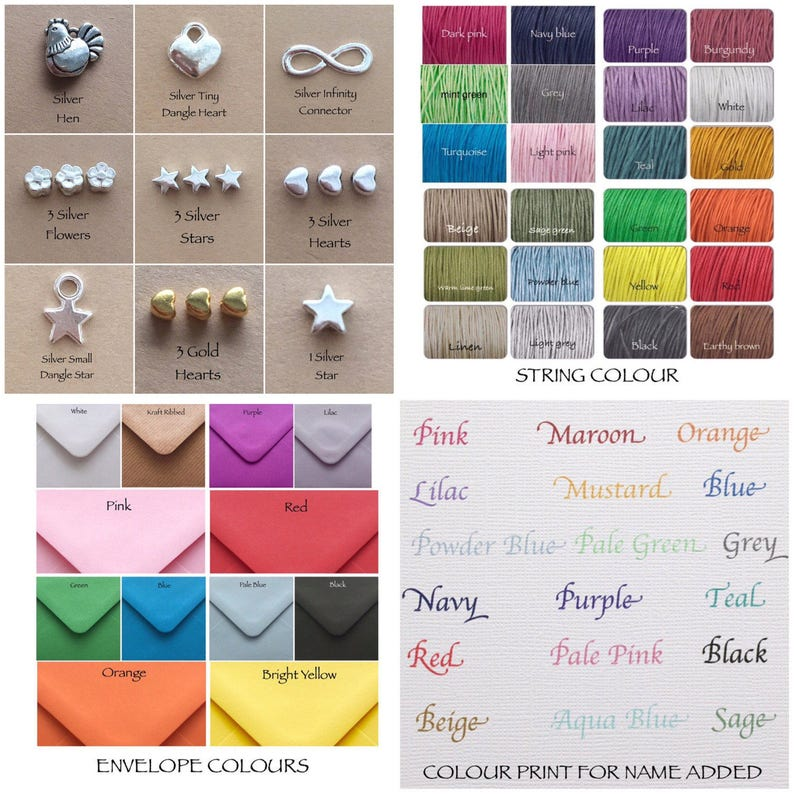 Night Weekend Thank you for celebrating Do Custom Gift HEN PARTY PERSONALISED Favour