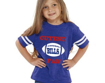bills toddler jersey