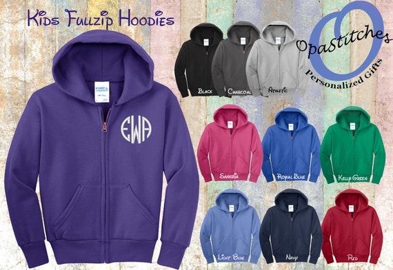 Buy Toddler Boys Jersey,Jacket & Hoodie Clothing Online (2 7