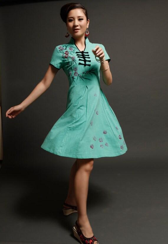 Maxi Dress Womens Summer Dress Plus Size Dress Maxi Dresses Etsy
