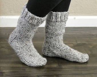 Wool socks women  f2a17106f7