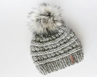 9578a5e9296 Snowboarding hat