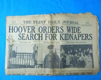 Historic Newspaper Page 1788 4th of July US Constitution Celebrated Philadelphia Event Paper Ephemera News Print Memorabilia History Poster
