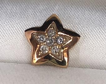 Diamond Star Motors HoodyHoodie RUN DSM