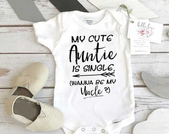Cute Baby Gift Etsy