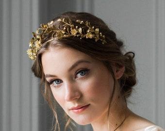 German wedding tiara  1948908a166