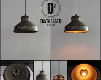 industrial pendant lighting outdoor industrial farmhouse pendant light pendant light etsy