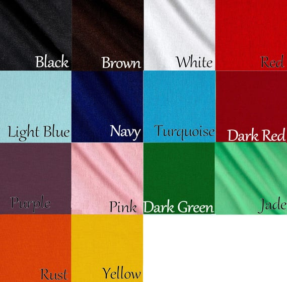 Headscarf - 2 Sizes - Linen - 14 Color Options - Pirate, Renaissance,  Buccaneer, Privateer, 18th Century, 17th Century