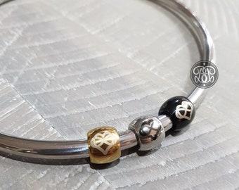 Polyamory Kink Beads