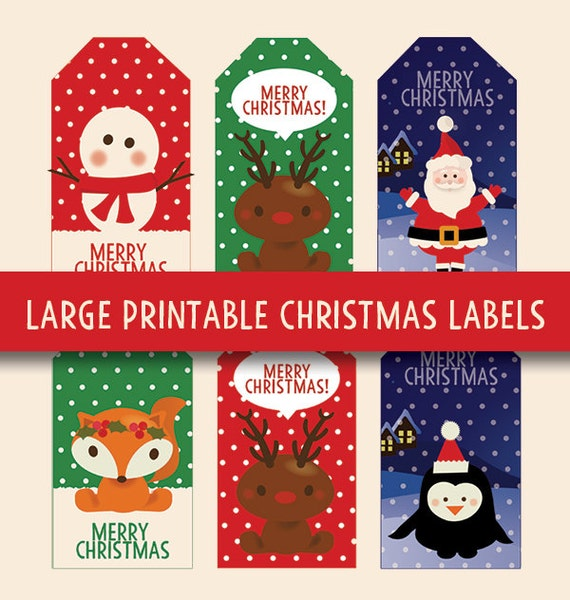 image about Printable Christmas Gift Labels identify Xmas reward tags, Xmas reward labels, playing cards, Xmas wrap, printable present labels, downloadable Xmas tags, Do it yourself Xmas labels