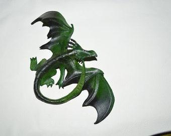 Dragons Ready to ship