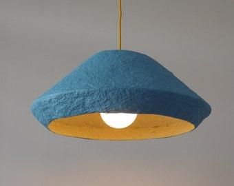 Moderne moderne Pendelleuchte Lampe Anhänger Beleuchtung