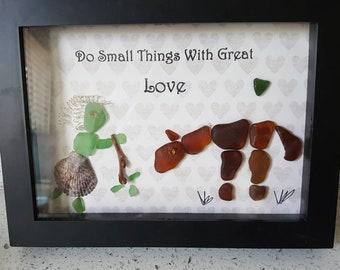 Perfect gift for child, grandchilds birthday