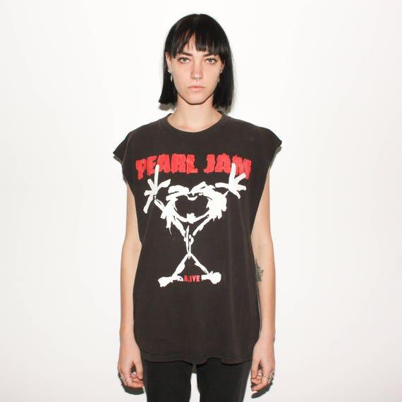Jam FOR Pearl Metallica shirt lot TANG Hold On qItFwxaIr1