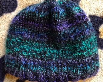 757244b0af2 Northern Lights Knitted Hat