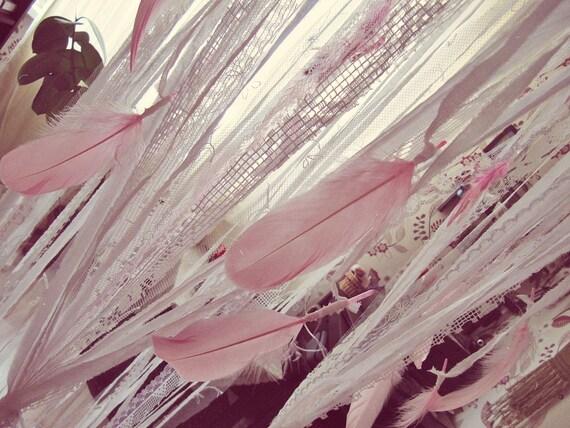 Mädchen Kinderzimmer Baldachin Prinzessin Kinderbett | Etsy
