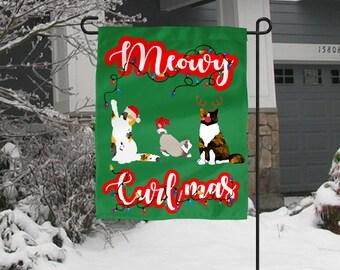 Kitchen Decor Cat Lady Cat Lover Gift Cat Pot Holder Selkirk Rex Pot Holder Cat Mom Selkirk Rex Decor Gifts under 20 Crazy Cat Lady