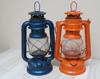 Meva lanterns | Etsy