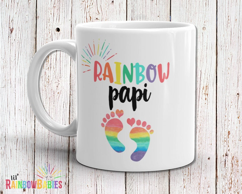 Grandpa Gift Grandfather Gift Grandpa Mug Grandfather Mug image 0